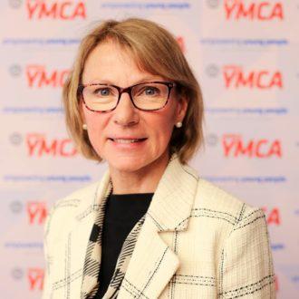Patricia Pelton