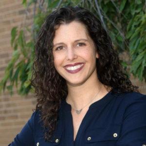 Alyssa Gustwiller