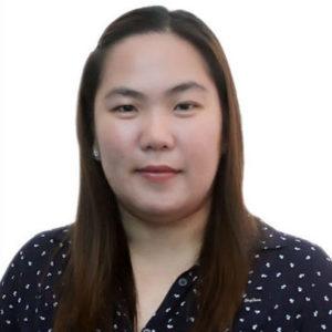 Ianne Aquino