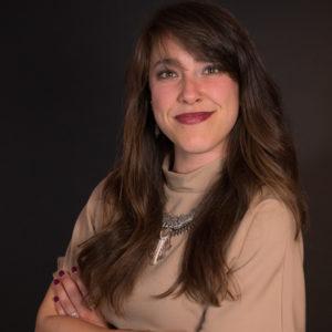 Ashley Kolaya