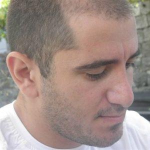 Tony El Mir