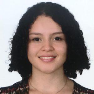 Valeria Villamil